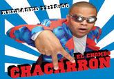 Chacarron Macarron / Batusi Dance