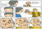John Locke ruins everything.