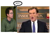 Bill O'Reilly Rant