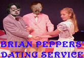 Brian Peppers