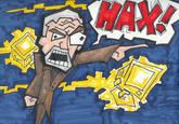 Dr. Hax