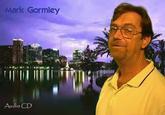 Mark Gormley Music Videos