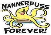 Nannerpuss