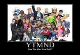 YTMND