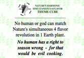 The Time Cube