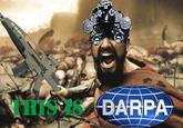 Sparta Remix