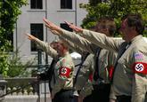 Sieg Heil