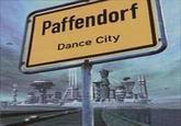 Paffendorf Dance