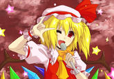 Flandre_Scarlet_s_Kira_Pose.jpg