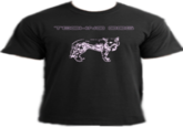 Techno Dog