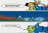 Toy Story 3 Comics