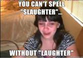 Jessi Slaughter