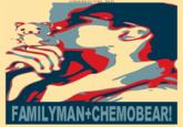 ChemoBear