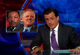 Restoring Truthiness (Stephen Colbert Rally)