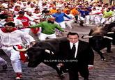 Mubarak Photoshopped