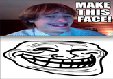 Make This Face