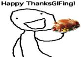 Optimized GIF Dude