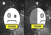 Plutoed / Poor Pluto