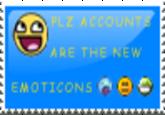 Plz Accounts
