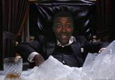 Cocaine Mane