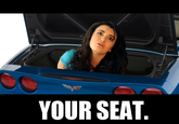 YourSeat.png