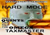 Taxmaster