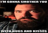 Dating Site Murderer
