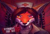 Intensive X Unit