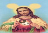 Jesus Is A Friend Of Mine