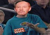 Jacksonville Jaguars Fan