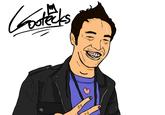 Gootecks