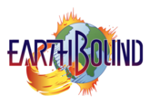 EarthBound / Mother