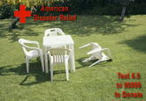 2011 Virginia Earthquake