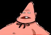 Pinhead Larry