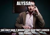 Alyssa Bereznak's Gizmodo Article
