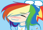 """Maki """"Drawgirl' Badfox"""
