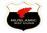 Muslamic Ray Guns