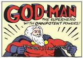 God-Man.jpg
