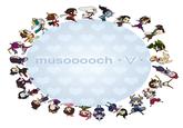 smooooch ・∀・