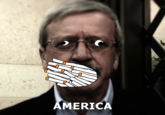 Herman Cain's Smoking Campaign Ad