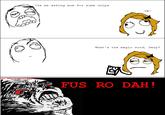 Fus Ro Dah