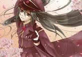 Senbon Zakura / 千本桜 / Thousand Sakuras