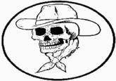 4chan Trolls Ghost / Melting Pot of Friendship