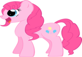 My Little Pony Art Fads