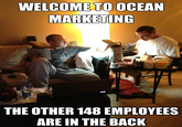 Paul Christoforo Ocean Marketing Emails