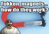 ICP_magnets.jpg