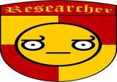 researcher.jpg