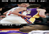 #Linsanity / Jeremy Lin
