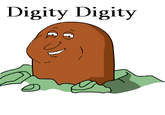 diglett meme - photo #28