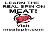 Meatspin
